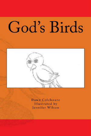 gods_birds_cover_for_kindle.jpg