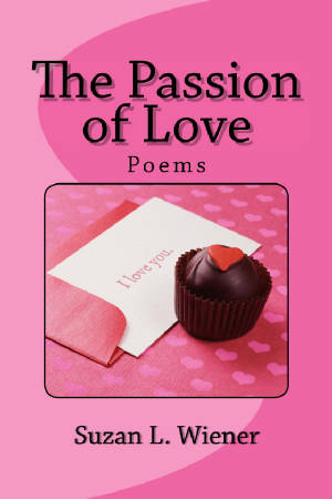 the_passion_of_love_cover_for_kindle.jpg