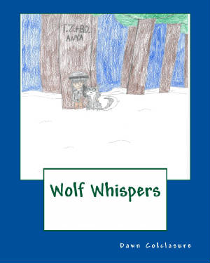 wolf_whispers_cover_for_kindle.jpg