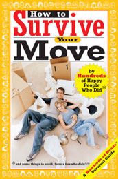 move_cover.jpg